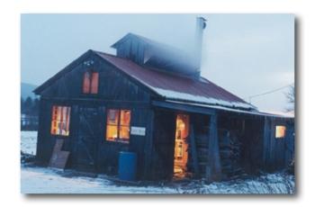 Sugarhouse2