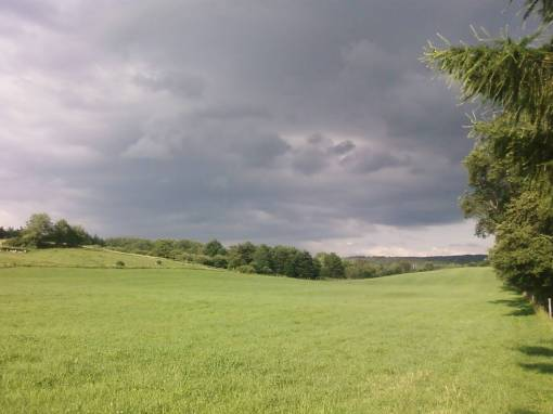stormoverpond